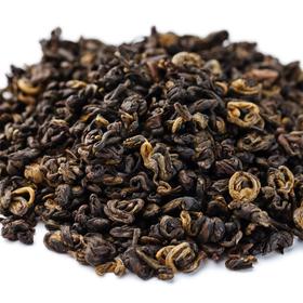 Хун Чжень Луо 50 гр - Золотая улитка - Китайский красный чай купить за 222.75 руб.