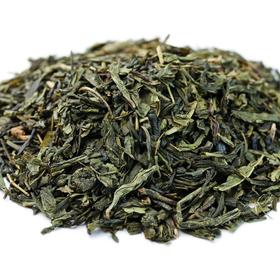 Сенча 100 гр - Китайский зеленый чай купить за 136 руб.