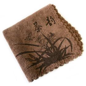 Полотенце для чайной церемонии Ча Бу купить за 320 руб.