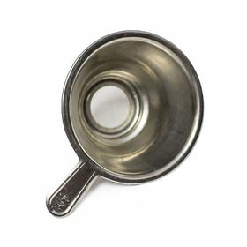 Сито из металла Дао купить за 130 руб.