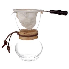 Кемекс для заваривания кофе 500 мл купить за 1750 руб.