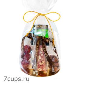 Подарочный сладкий набор - Chokodelika мини купить за 1000 руб.