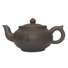 Глиняный чайник Пуэр 350 мл купить за 990 руб.