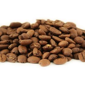 Куба Альтура Лавада, Gutenberg 100 гр - Кофе в зернах, medium roast купить за 317 руб.