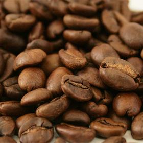 Гватемала Декаф (без кофеина), EvaDia 100 гр - Кофе в зернах, medium roast купить за 260 руб.