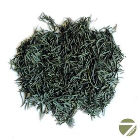Кокейча Standard 50 гр - Зеленый японский чай купить за 260 руб.
