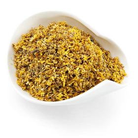 Османтус 30 гр - Традиционная китайская добавка в чай купить за 240 руб.