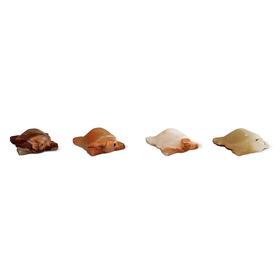 Игрушка для чайной церемонии из оникса Черепаха (5,5 х 4 х 2 см) купить за 250 руб.
