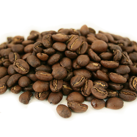 Эфиопия Мокко Сидамо, Gutenberg 1 кг - Кофе в зернах, medium roast купить за 1802 руб.