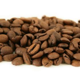 Ваниль, Gutenberg 1 кг - Кофе ароматный в зернах купить за 1462 руб.