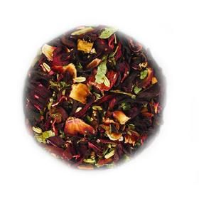 Спокойный День 50 гр - Травяной чай купить за 148 руб.