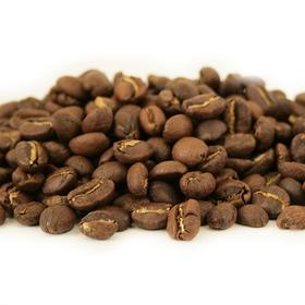 Эфиопия Иргачиф, EvaDia 500 гр - Кофе в зернах, medium roast купить за 1207 руб.