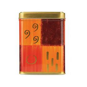 Банка для чая, сахара и конфет Патриция 200 гр купить за 390 руб.