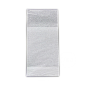 Бумажные фильтры для чая и трав ФильтрОК, размер L, 100шт/уп купить за 248 руб.