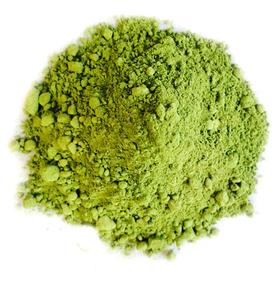 Токусен Матча (Маття) 50 гр - Зеленый японский порошковый чай купить за 400 руб.