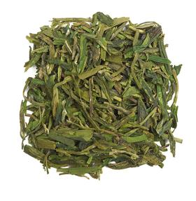 Лун Цзин Категория В (весна 2017) - Колодец Дракона - Китайский зеленый чай купить за 280 руб.