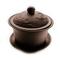 Гайвань из глины Битва драконов 100 мл купить за 650 руб.