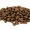 Эфиопия Сидамо, 100 гр - Кофе в зернах купить за 180 руб.
