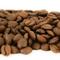 Черри бренди - Вишня в коньяке, Gutenberg 100 гр - Кофе ароматный в зернах купить за 180 руб.