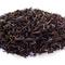 Эрл Грей Голубой цветок 50 гр - Черный чай с добавками купить за 120 руб.