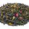 Доброе утро 50 гр - Зеленый чай с цветочными добавками купить за 158 руб.