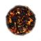 Наглый Фрукт 100 гр - Фруктовый чай купить за 186 руб.