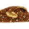 Ройбуш Калипсо 50 гр - Южноафриканский напиток с добавками купить за 120 руб.