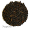 Дарджилинг 2-ой сб 50 гр - Индийский черный чай FTGFOP1 купить за 264 руб.