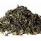 Плантация Ария (Дарджилинг) 1-ый сбор 2019г 50 гр - Индийский черный чай SFTGFOP1 CHINA купить за 395 руб.