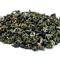 Лу Инь Ло 50 гр - Изумрудный жемчуг - Китайский зеленый чай купить за 132 руб.