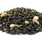 Моли Хуа Ча 100 гр - Китайский классический с жасмином - Китайский жасминовый зеленый чай купить за 200 руб.