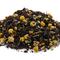 Липовый мед 100 гр - Черный чай с травами купить за 190 руб.