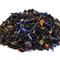 Таёжный 50 гр - Черный чай с добавками купить за 120 руб.