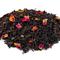 Екатерина Великая 100 гр - Черный чай с добавками купить за 200 руб.