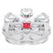 Подставка подогреватель Агава (диаметр 10 см) купить за 500 руб.