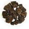 Лао Ча Тоу (Старые чайные головы) Шу Пуэр  50 гр купить за 425 руб.