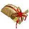 Красная роза - Подарочный набор из чая купить за 1500 руб.