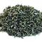 Би Ло Чунь 50 гр - Изумрудные спирали весны - Китайский зеленый чай купить за 343 руб.
