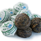 Туо ча (Прессованный чай) 50 гр - Китайский зеленый чай купить за 114 руб.
