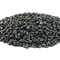 Чжу Ча Ганпаудер Храм Неба 100 гр - Китайский зеленый чай купить за 180 руб.