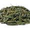Лун Цзин 50 гр - Колодец Дракона - Китайский зеленый чай купить за 322 руб.