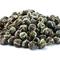 Най Сян Чжень Чжу 50 гр - Молочная жемчужина - Китайский зеленый чай купить за 493 руб.