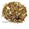 Гипотензивный 100 гр - Травяной чай №5, крымский сбор купить за 220 руб.