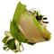Букет из чая - Амарант зеленый - Подарочный набор чайный букет купить за 1800 руб.