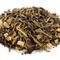 Восемь Сокровищ Шаолиня 50 гр - Зеленый чай с добавками купить за 155 руб.