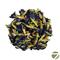 Анчан 50 гр - Тайский синий чай купить за 360 руб.