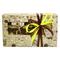 Коробка с окошком Кофейное созвездие - Подарочный набор из кофе и сладостей купить за 1300 руб.