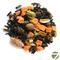 Сибирский 100 гр - Черный чай с добавками купить за 160 руб.