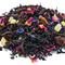 Моя прекрасная Леди 50 гр - Черный чай с добавками купить за 210 руб.