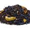 Инжир в шоколаде 50 гр - Черный чай с добавками купить за 170 руб.